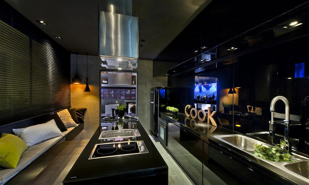 cuisine_laquee_martinique